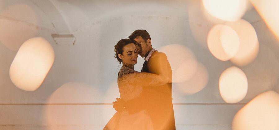 Las claves de un buen fotógrafo de boda en Guadalajara