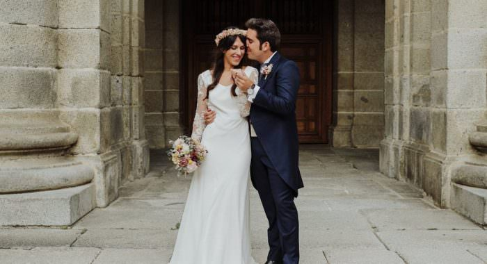 Fotógrafo de boda en la Finca Molino Tornero