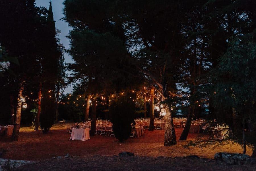 www.dosdecorazones.com_boda_finca_molino_tornero_557