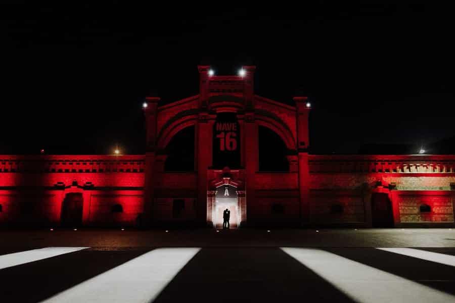 www.dosdecorazones.com_preboda_matadero112