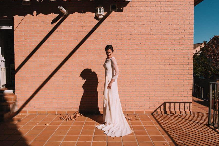 www.thesweetdays.com-finca_cañada_real_ana_javi_0261