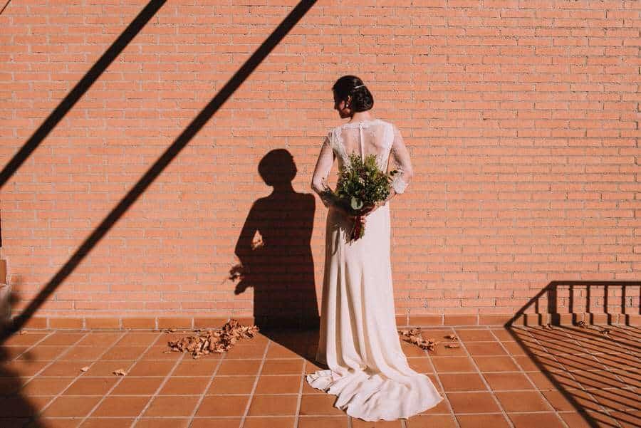 www.thesweetdays.com-finca_cañada_real_ana_javi_0267
