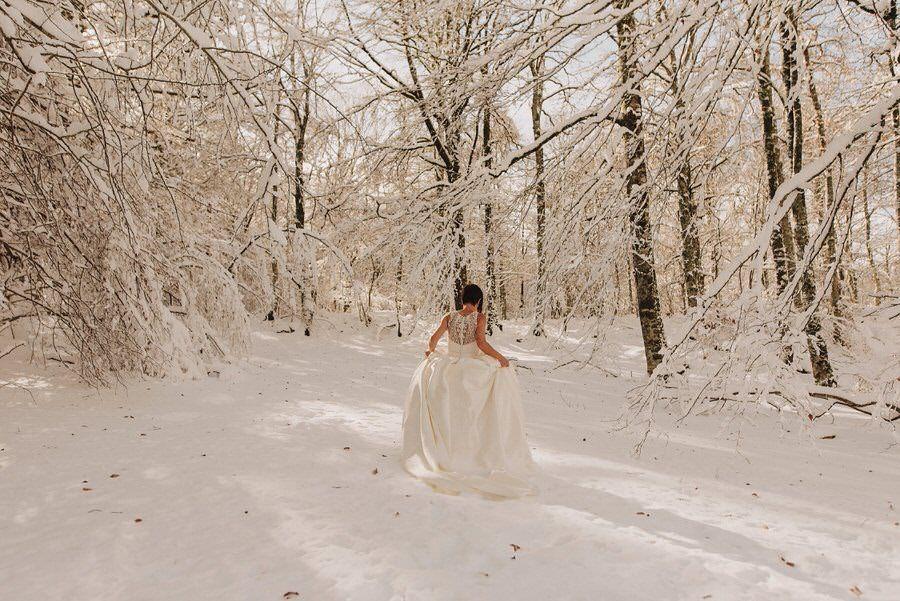 www.thesweetdays.com-postboda-selva-irati-navarra-alba-david_0129