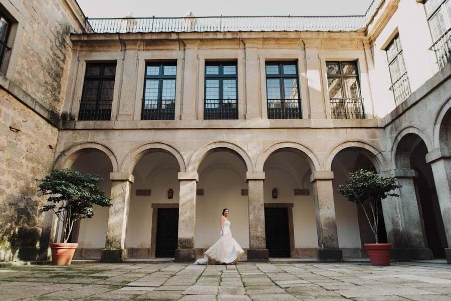 www.thesweetdays.com_boda_escorial_palace_nuria_jorge_376