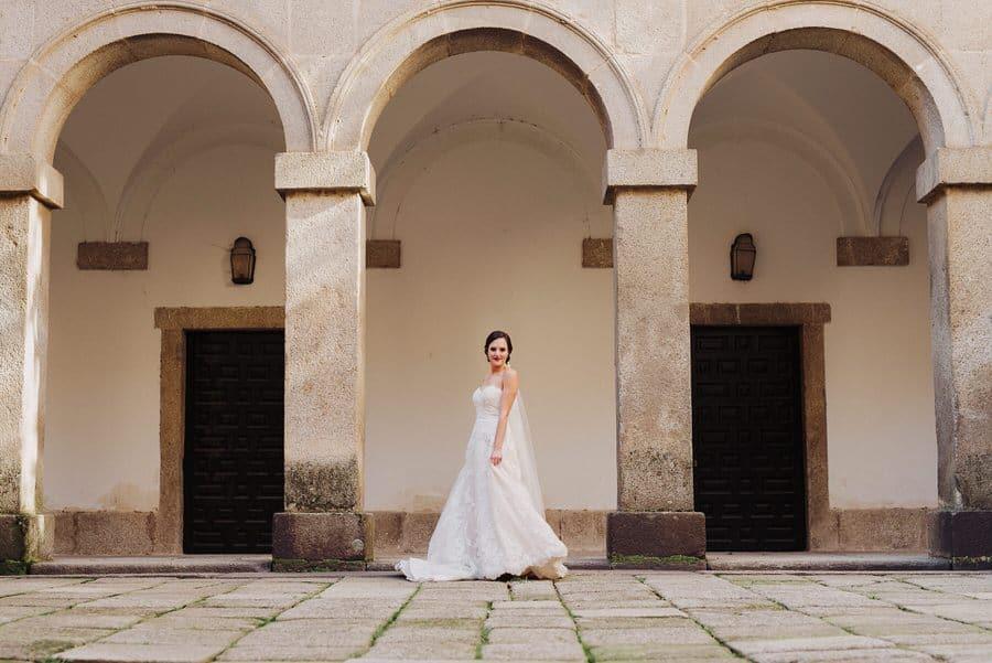 www.thesweetdays.com_boda_escorial_palace_nuria_jorge_379