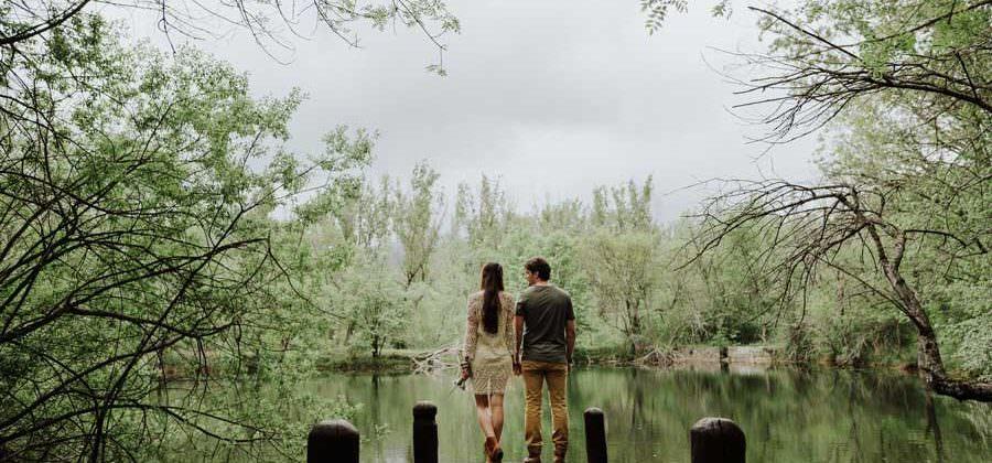 3 Claves para elegir al fotógrafo de bodas y 7 fotos premiadas por Worthpotographers