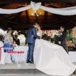 Fotógrafo de bodas en Fuenlabrada