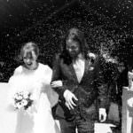 Fotos de bodas en leganes