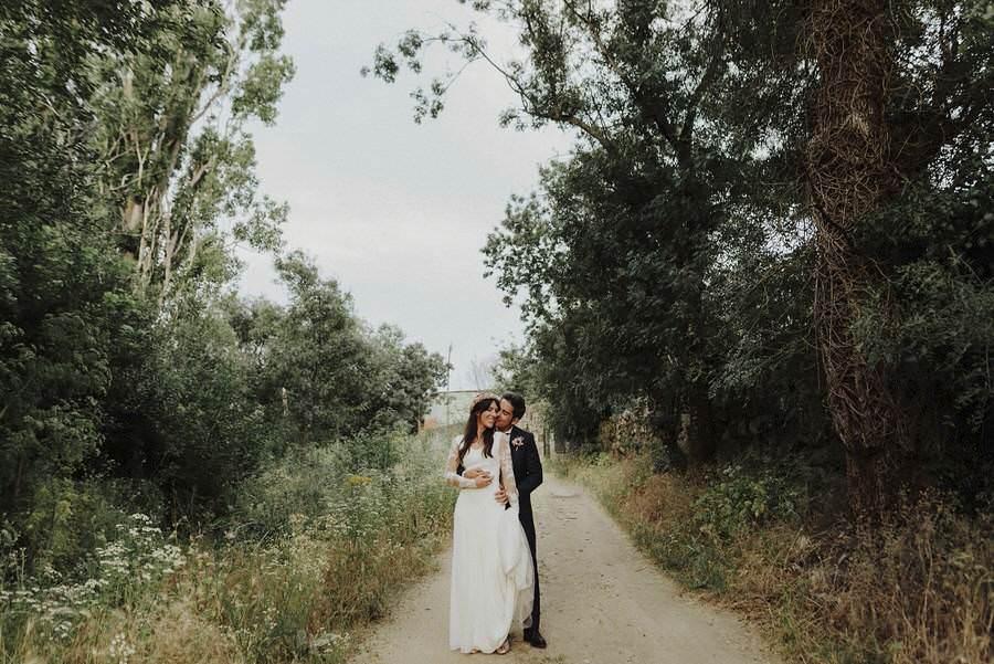 fotografo-bodas-madrid_-10