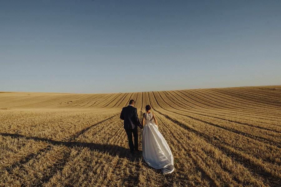 fotografo-bodas-madrid_-100