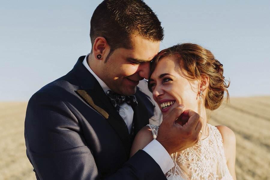 fotografo-bodas-madrid_-101