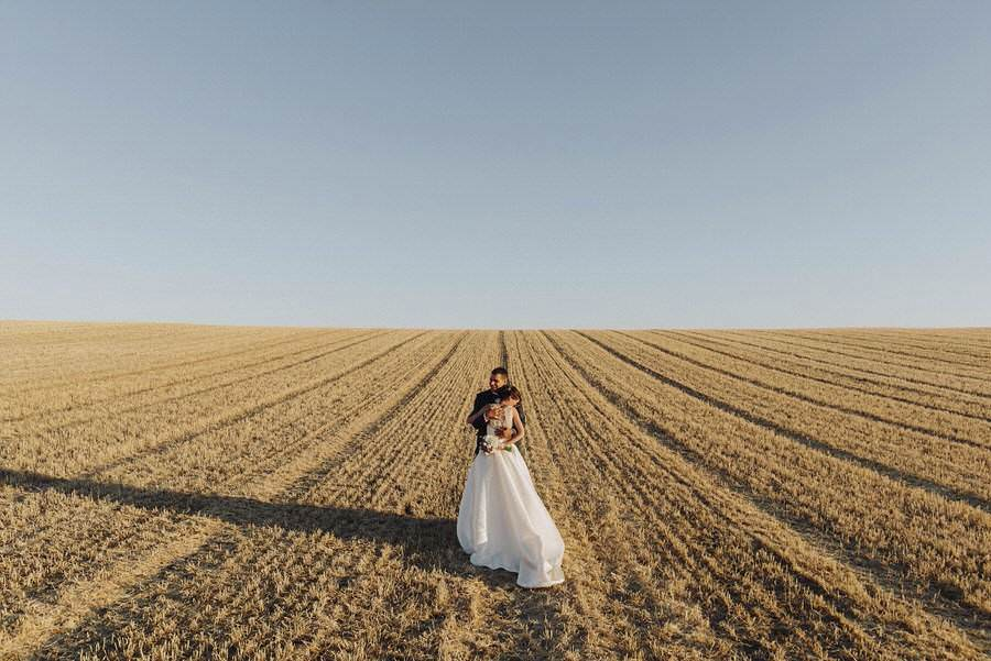 fotografo-bodas-madrid_-102