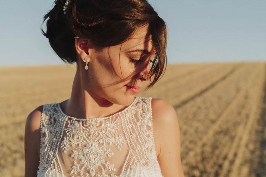 fotografo-bodas-madrid_-103
