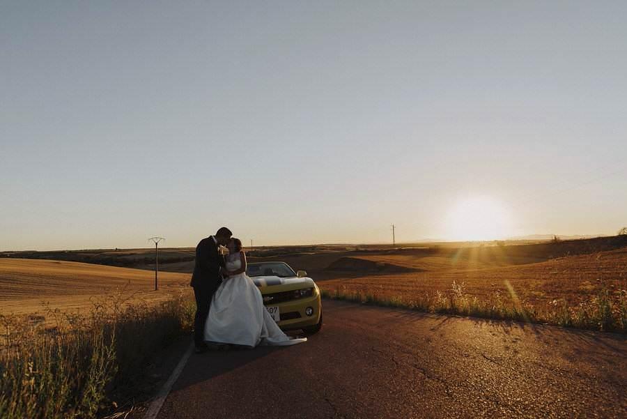 fotografo-bodas-madrid_-106
