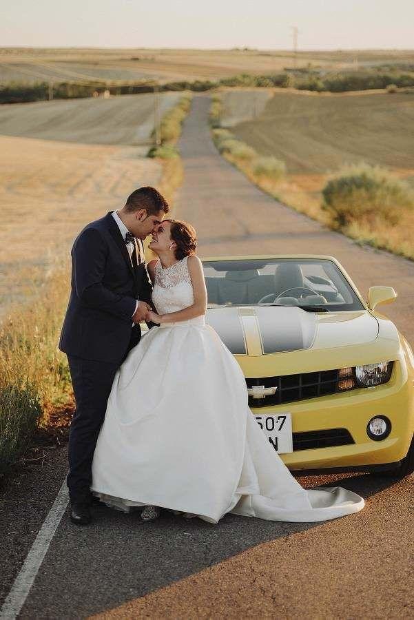 fotografo-bodas-madrid_-107