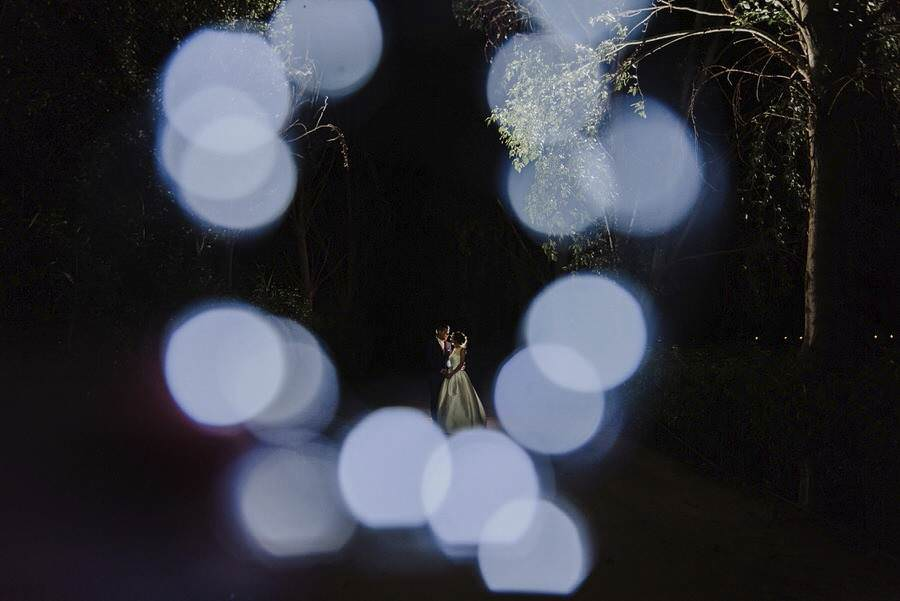 fotografo-bodas-madrid_-108