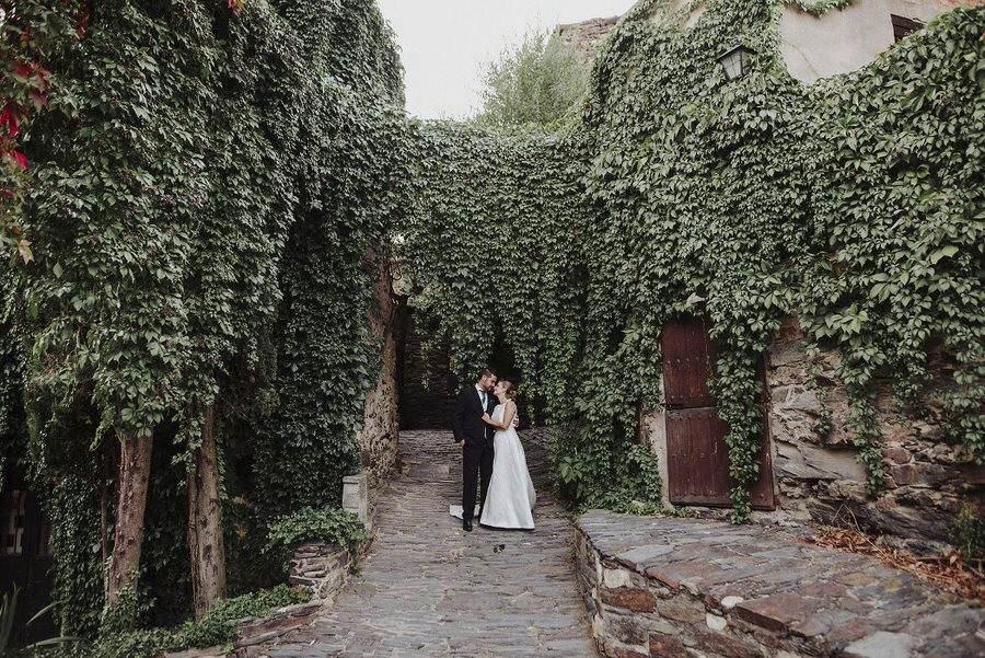fotografo-bodas-madrid_-109