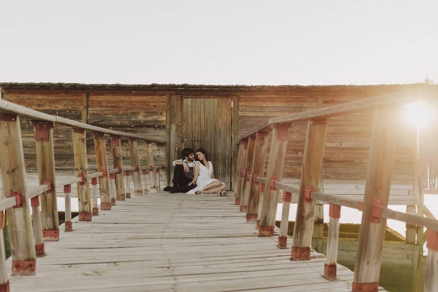 fotografo-bodas-madrid_-111