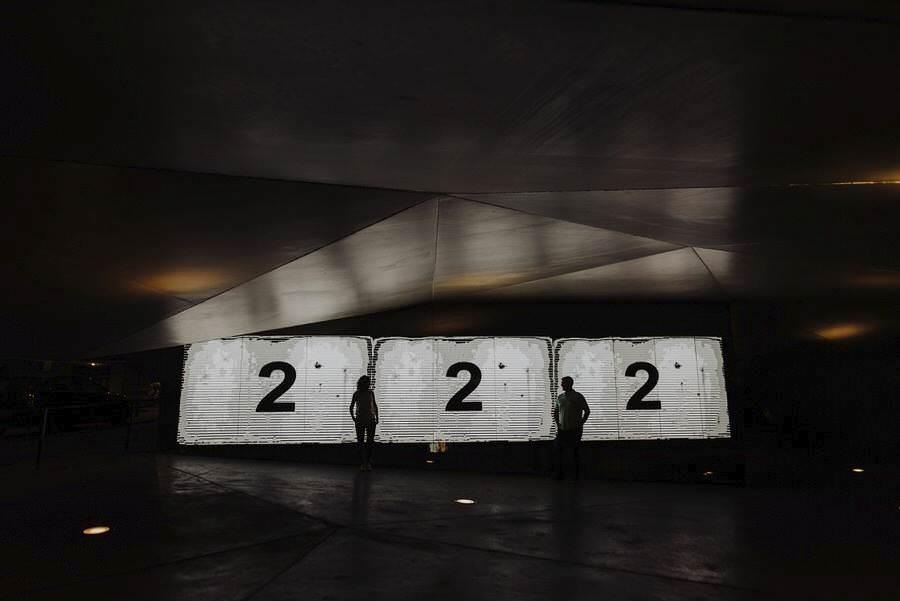 fotografo-bodas-madrid_-113
