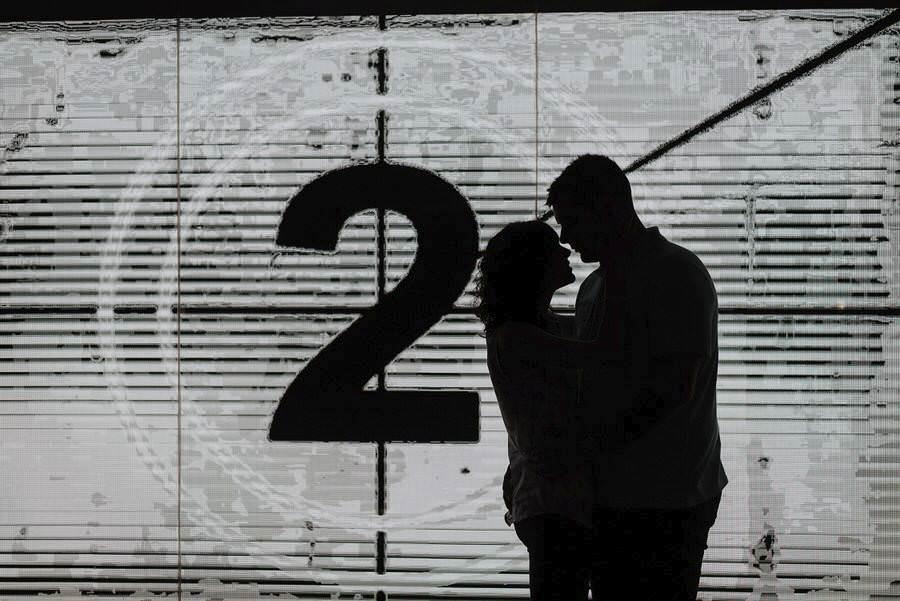 fotografo-bodas-madrid_-115