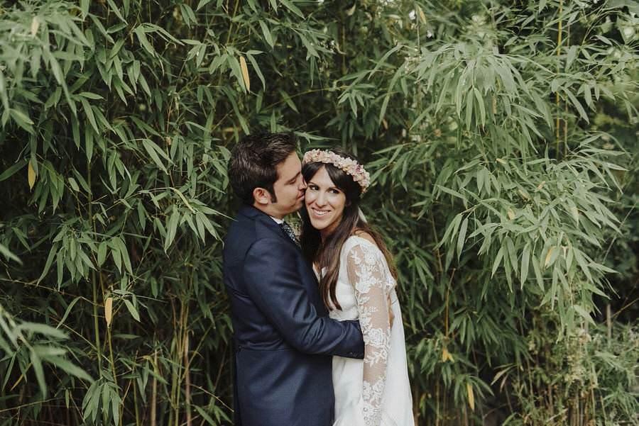 fotografo-bodas-madrid_-12