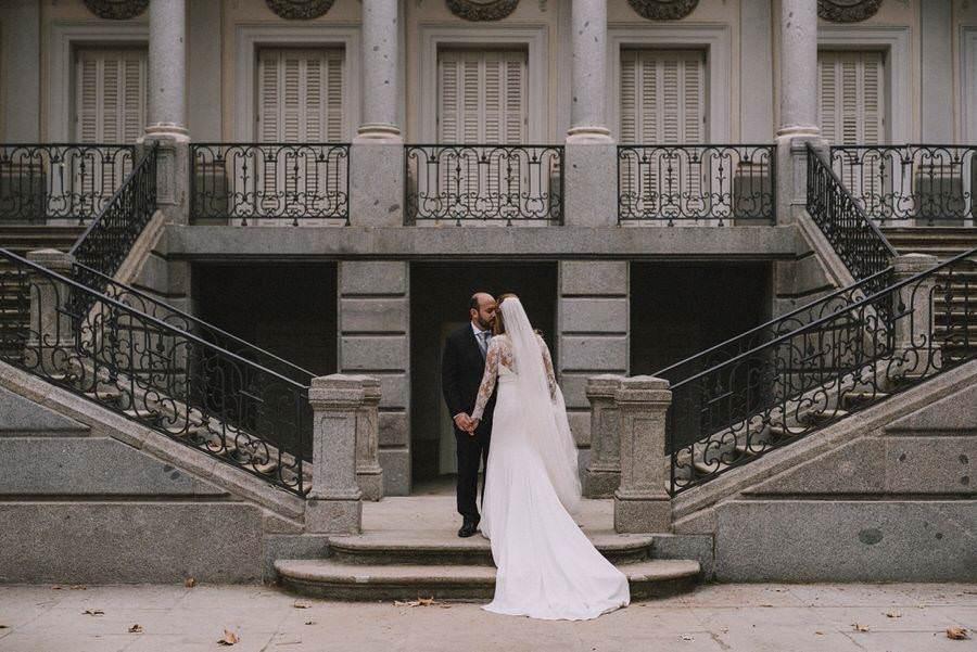 fotografo-bodas-madrid_-123