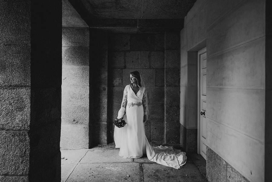 fotografo-bodas-madrid_-124