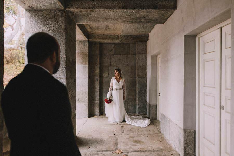 fotografo-bodas-madrid_-125