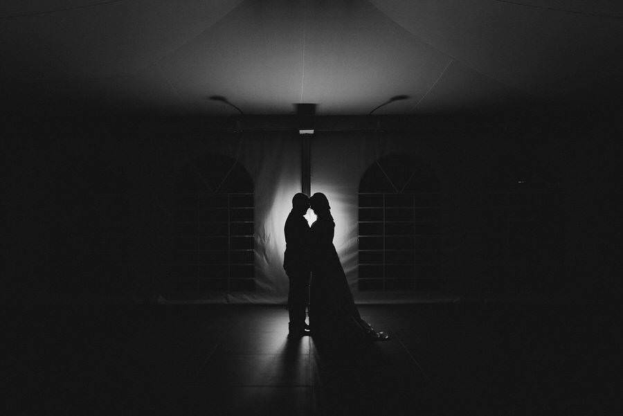 fotografo-bodas-madrid_-127