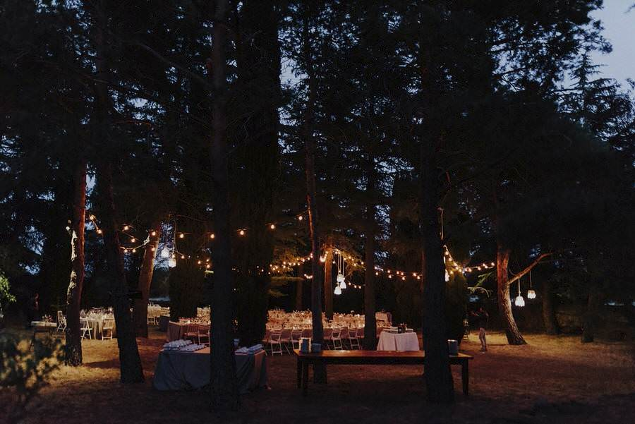 fotografo-bodas-madrid_-13
