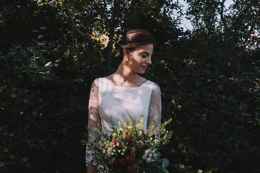 fotografo-bodas-madrid_-130