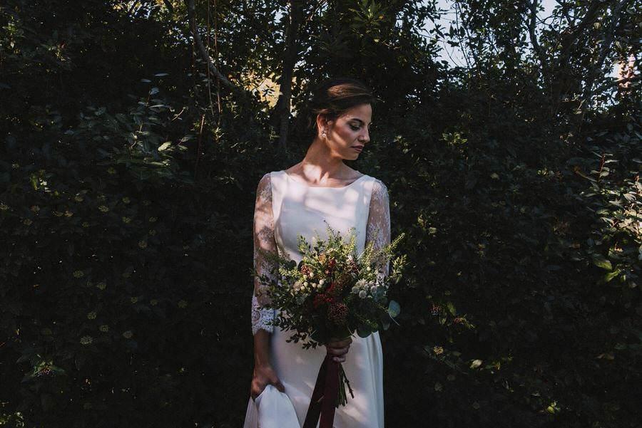 fotografo-bodas-madrid_-131