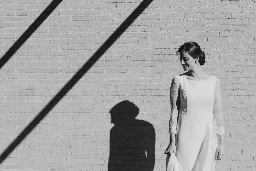fotografo-bodas-madrid_-132