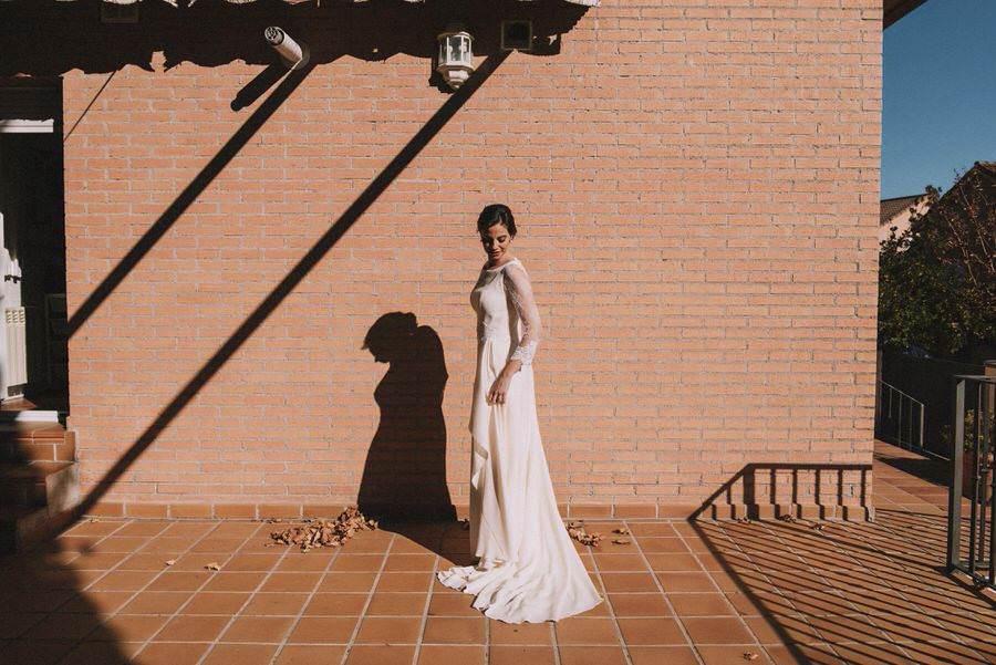 fotografo-bodas-madrid_-133