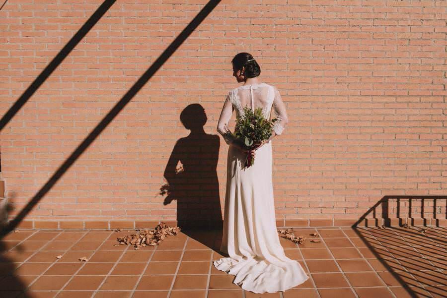 fotografo-bodas-madrid_-134