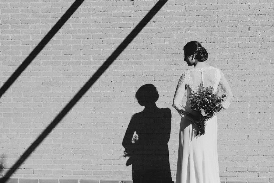 fotografo-bodas-madrid_-135
