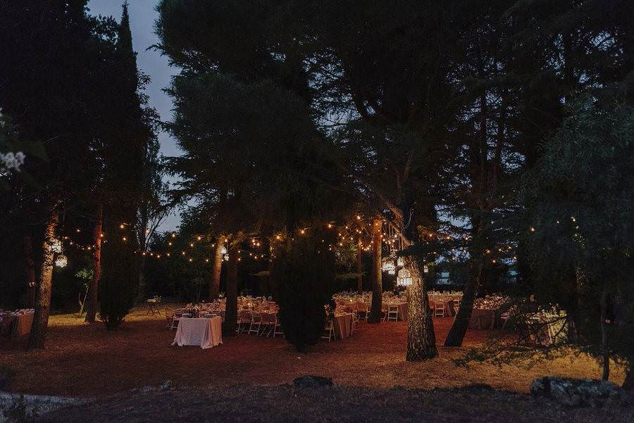 fotografo-bodas-madrid_-14