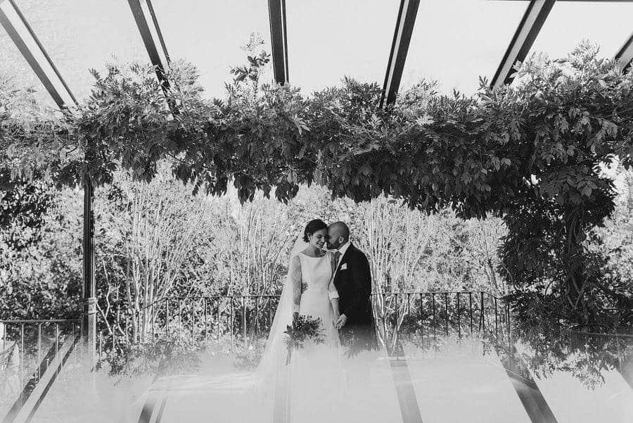 fotografo-bodas-madrid_-140