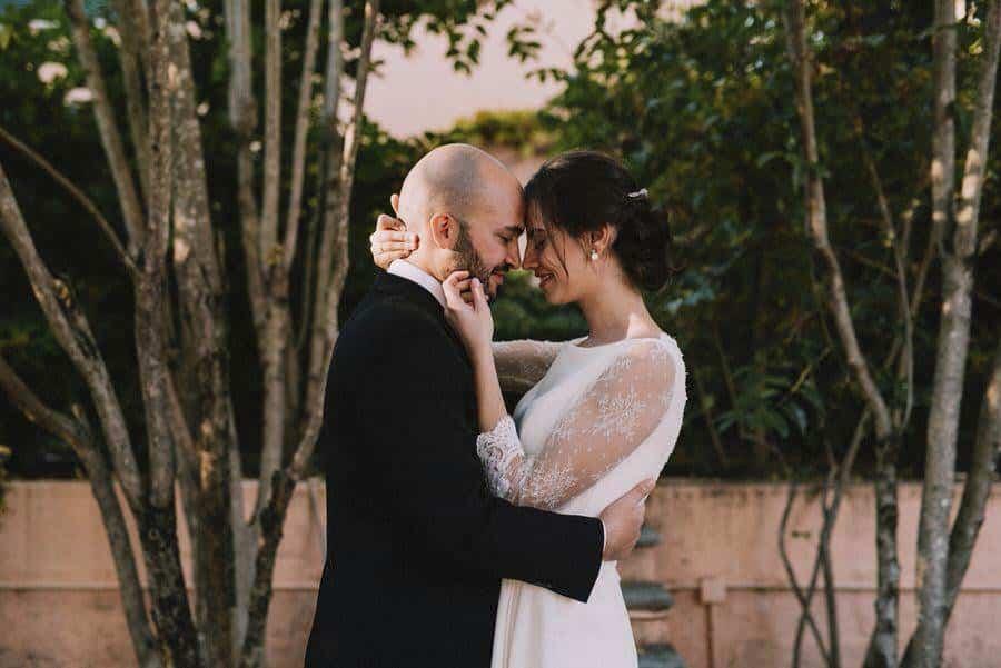 fotografo-bodas-madrid_-142