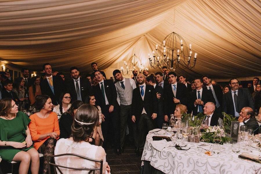 fotografo-bodas-madrid_-143