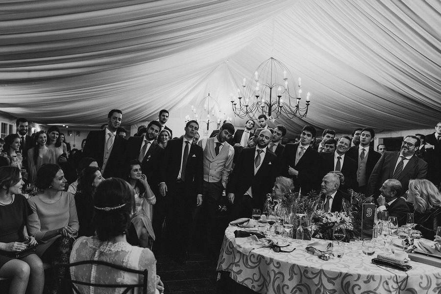 fotografo-bodas-madrid_-144