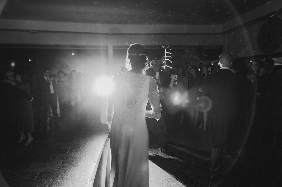 fotografo-bodas-madrid_-145
