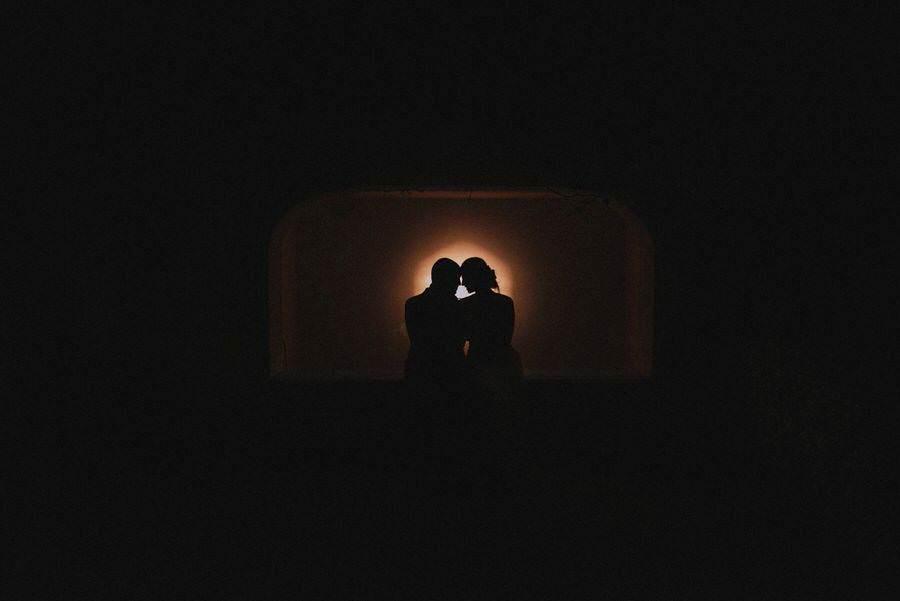 fotografo-bodas-madrid_-147
