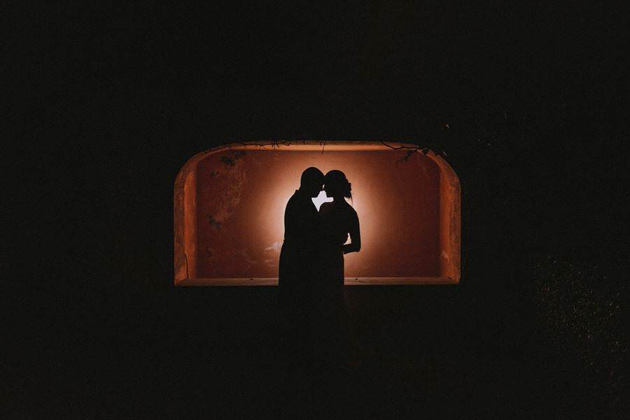 fotografo-bodas-madrid_-148