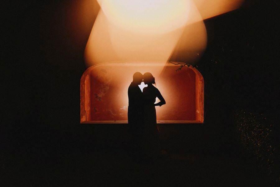 fotografo-bodas-madrid_-149