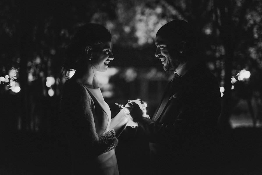 fotografo-bodas-madrid_-151