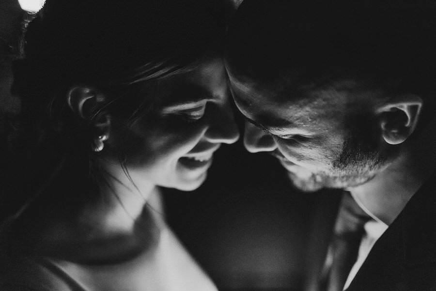 fotografo-bodas-madrid_-154