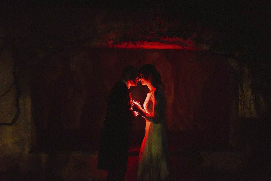 fotografo-bodas-madrid_-156