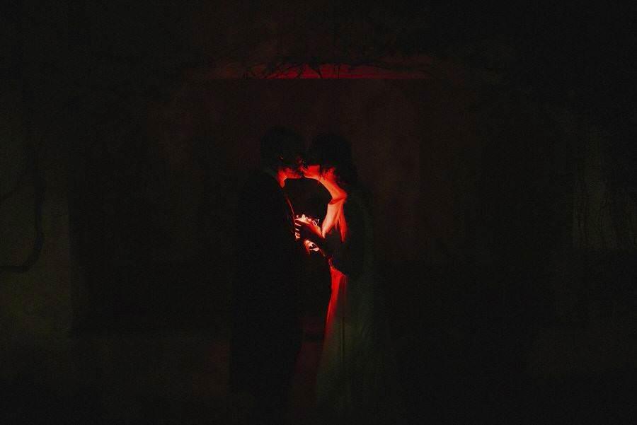 fotografo-bodas-madrid_-157