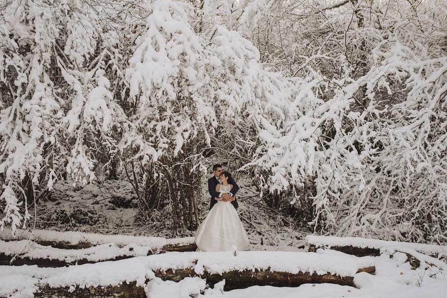 fotografo-bodas-madrid_-160